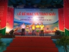 Hội thi đua thuyền rồng chào mừng ngày Thầy thuốc Việt Nam 27/2/2017